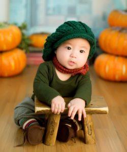 baby-772453_1920